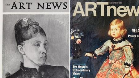 Retrospective: Celebrating the Cézanne Centenary
