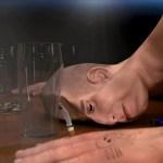Review: Ed Atkins 'I like spit