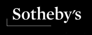 sotheby's copy