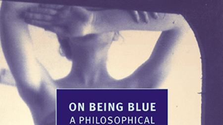 The Warmest Color: On 'On Being