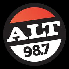 alt98