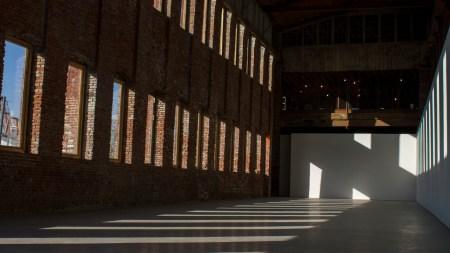 1:54 Contemporary African Art Fair Announces