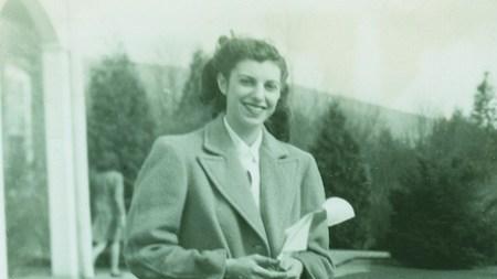 Helen Frankenthaler Foundation Gives $5 M.