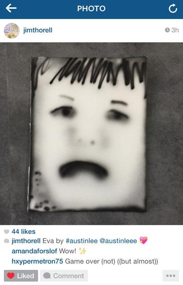 jiminstagram
