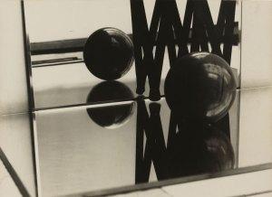 ARTnews in Brief: Nasher Sculpture Center