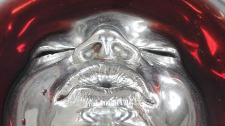 Forging Sea of Iron: Yoan Capote