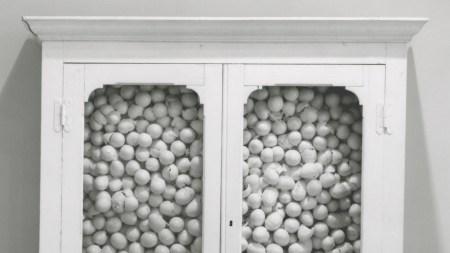 MoMA Announces Marcel Broodthaers Retrospective 2016