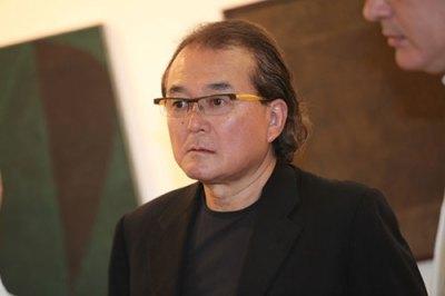 Ricard Akagawa