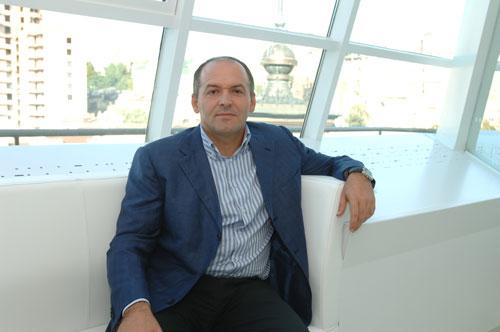 Top200-2015-Pinchuk