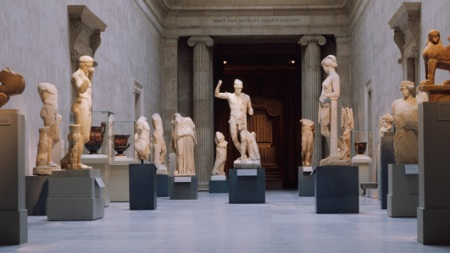 The Met Drew 6.3 Million Visitors