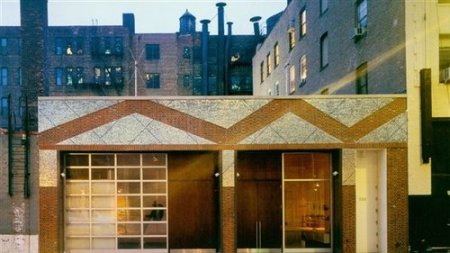 James Cohan Gallery Will Open Third