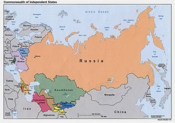 Russia_world_map-5