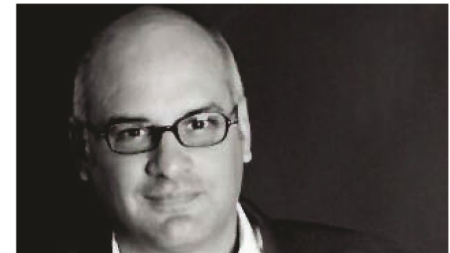 New Museum Names Dennis Szakacs Associate