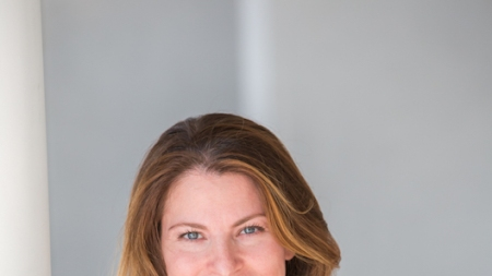 Dana Miller Named Director of the