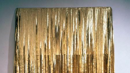 James Lee Byars MoMA PS1 and