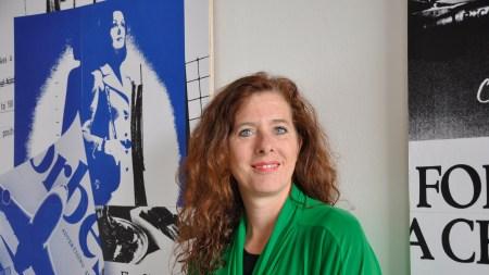 Gateshead's Baltic Centre Names New Director