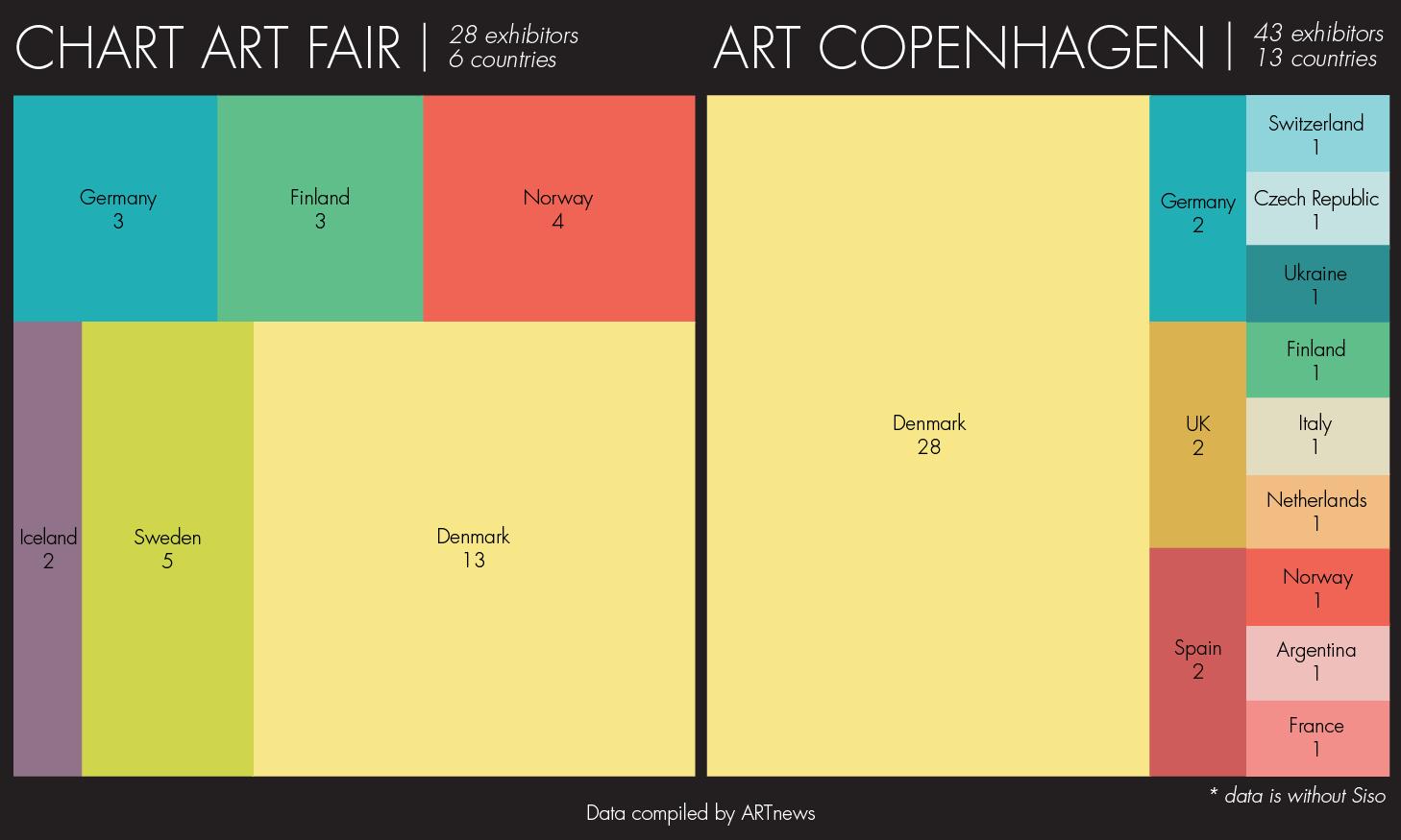 Copenhagen_fairs_good_v9-01