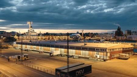 Rethinking the Guggenheim Helsinki