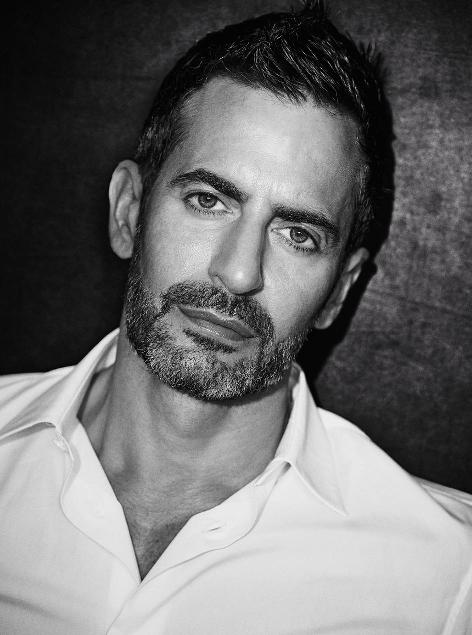Image result for Marc Jacobs