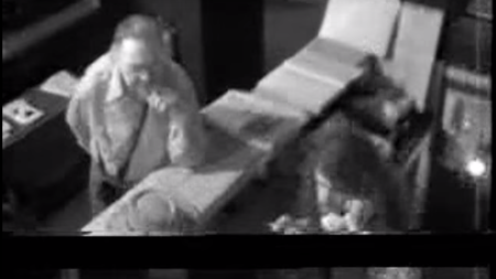 FBI Releases Intriguing Isabella Stewart Gardner