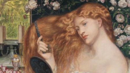 'The Pre-Raphaelite Legacy' The Metropolitan Museum