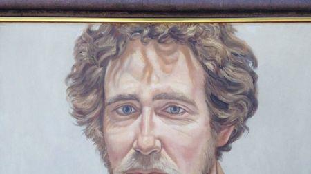 John Perreault, Noted Art Critic The