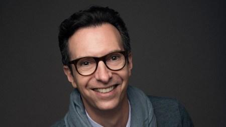 Art Dealers Association Elects Adam Sheffer