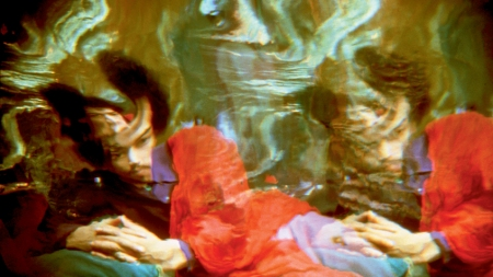 """Hippie Modernism: The Struggle Utopia"""