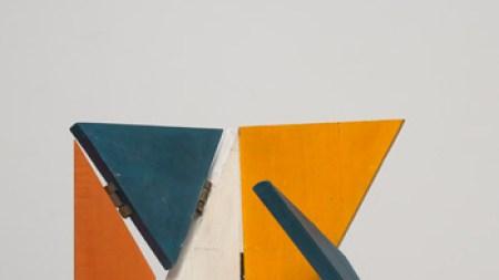 'Concrete Cuba' David Zwirner, New York