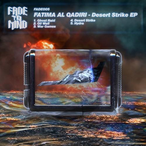 fatima-al-qadiri-desert-strike-1
