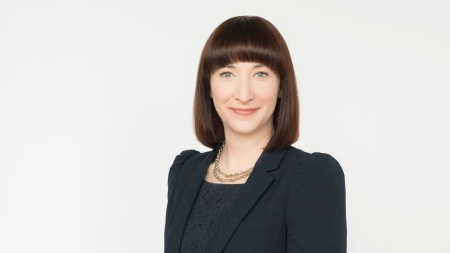 Dallas Museum of Art Appoints Nicole
