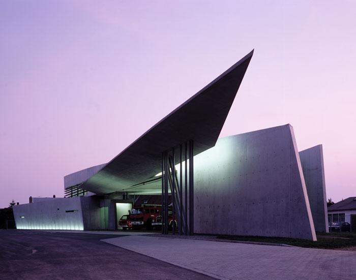 Architektur & Design  - cover