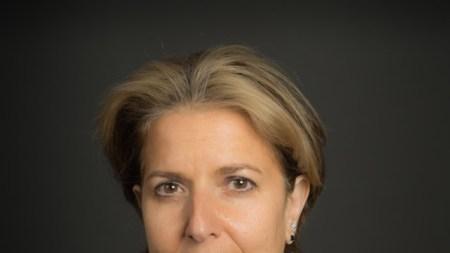 Guggenheim Receives $3 M. Endowment Conservation