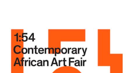 The 1:54 Contemporary African Art Fair