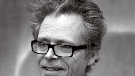 L.. Habitat: Jim Shaw