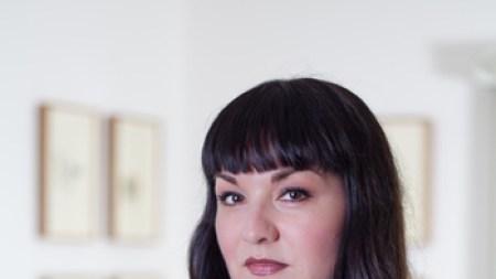 Pilar Tompkins Rivas Named Director of
