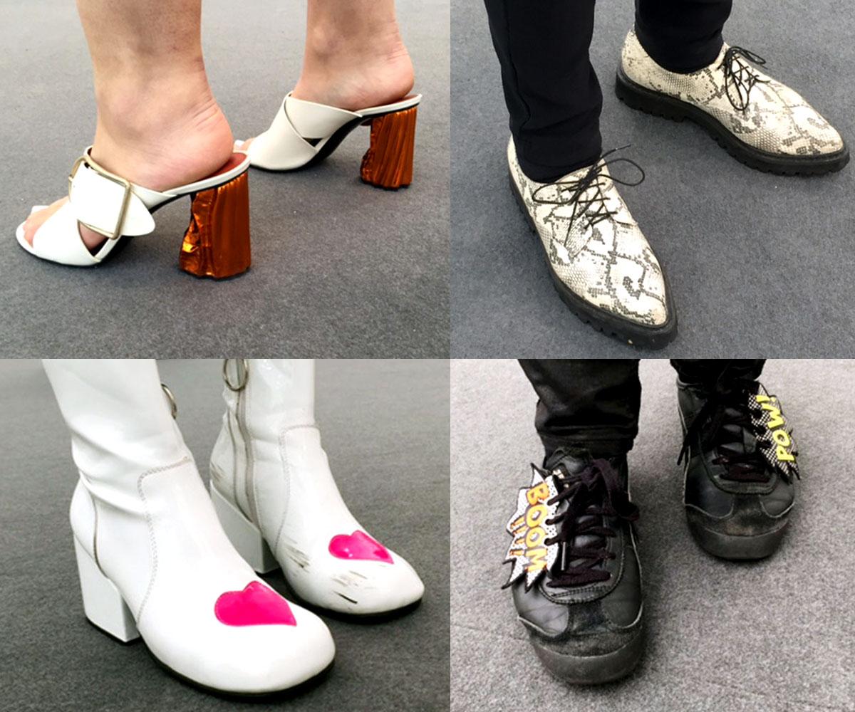 _shoeopener