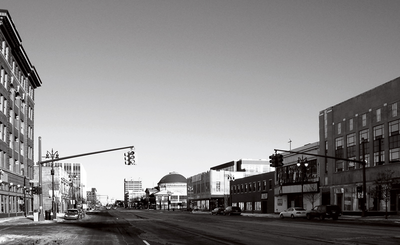 don't call it a comeback: detroit's post-bankruptcy crisis -artnews