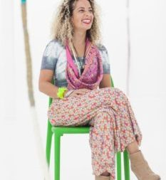 Miami's Gallery Diet Renames Itself Nina