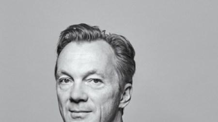 Wim Pijbes Departs From Museum Voorlinden