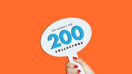 Editor's Letter: The Top 200 Issue