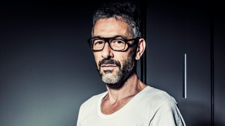 Pierre Huyghe Wins Nasher Sculpture Center's