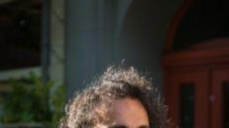 Kader Attia Wins the 2016 Prix