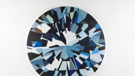 Paul Kasmin Gallery Brings on Denis
