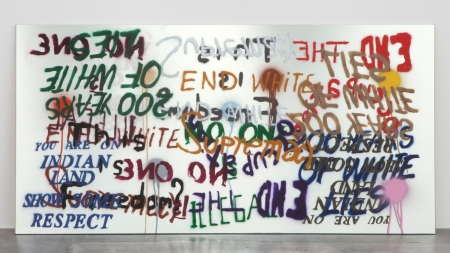 Preview Art Basel Miami Beach 2016,