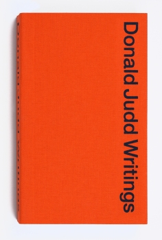 donald-judd-writings-launch-events-in-november-december-1