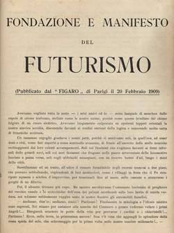 founding-and-manifesto-of-futurism