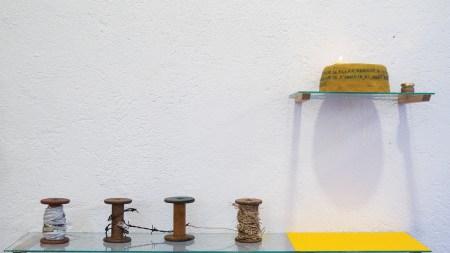 The Chief: ' Joseph Beuys' Examined