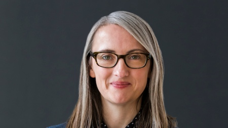 MoMA Appoints Kate Lewis Chief Conservator