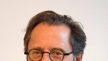 Douglas Dreishpoon Hired Director of Helen